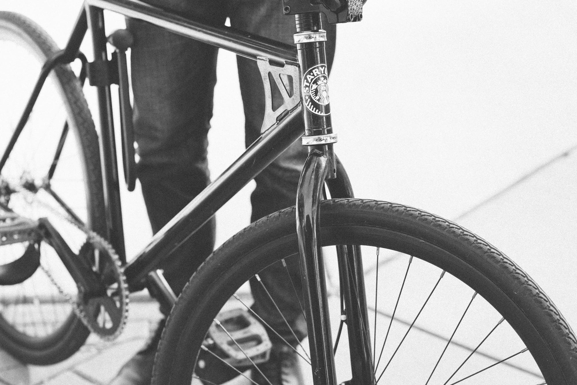 fit your bike