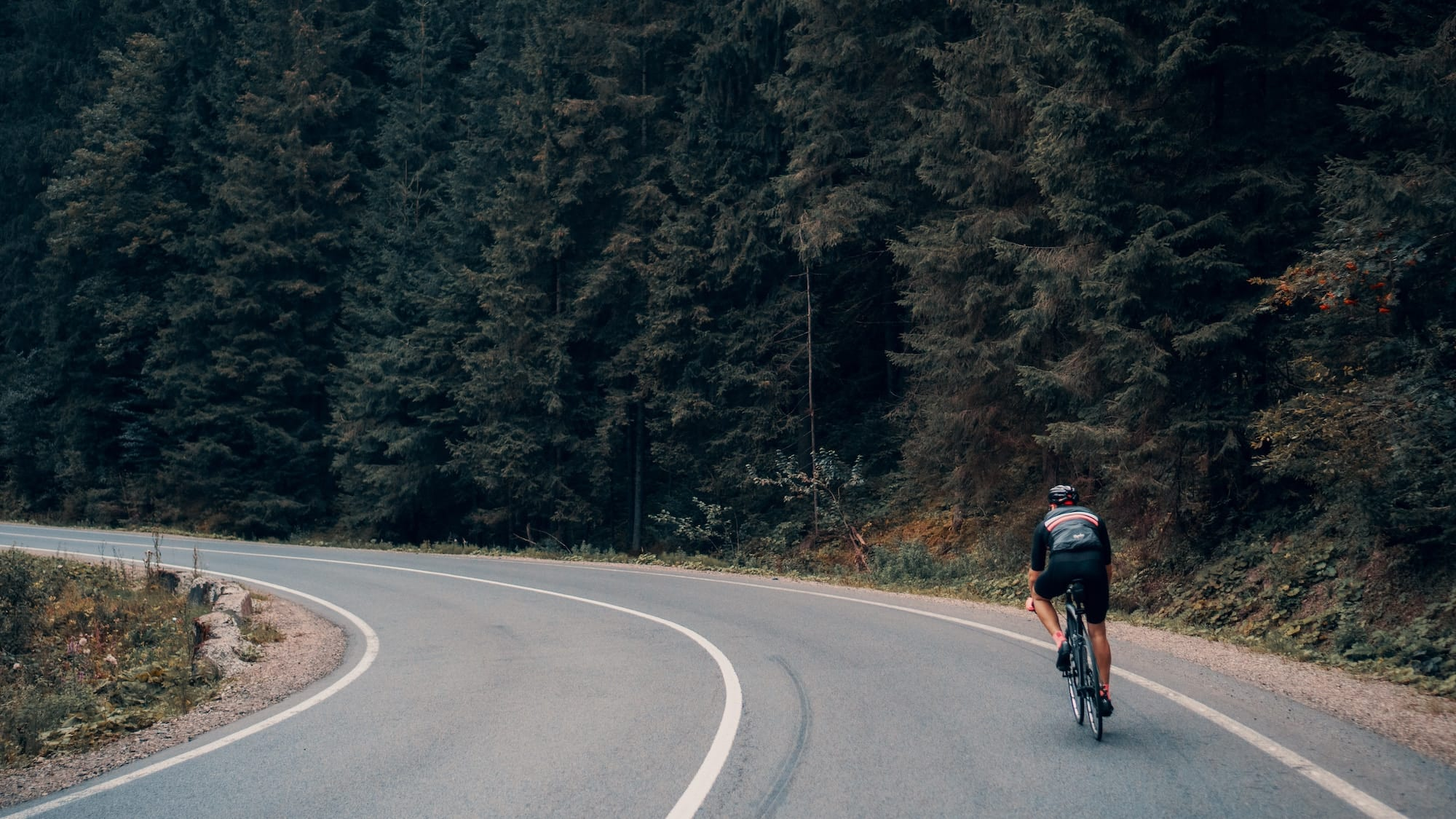 pro pedalling tips