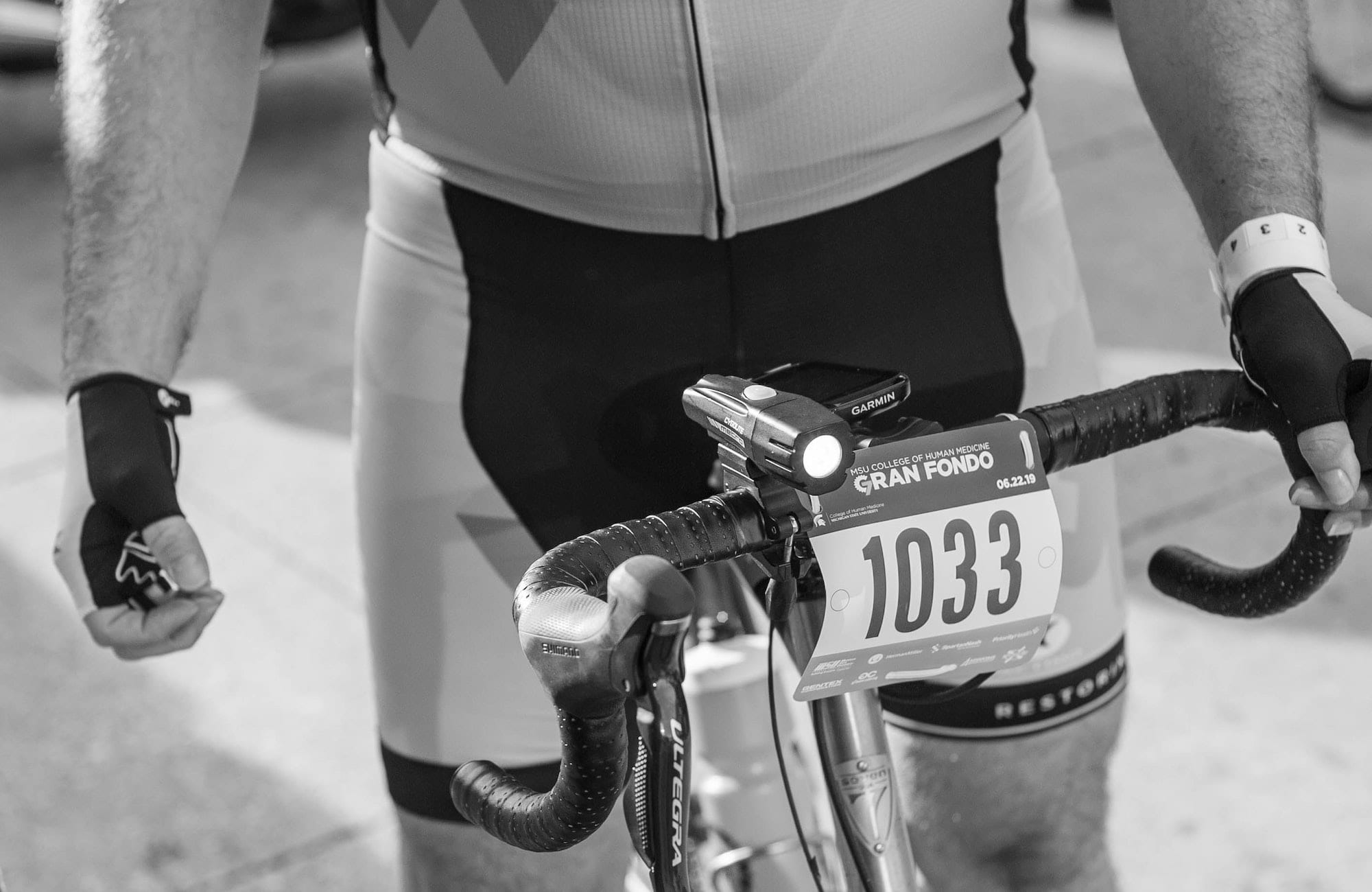best bike shorts to buy 2020