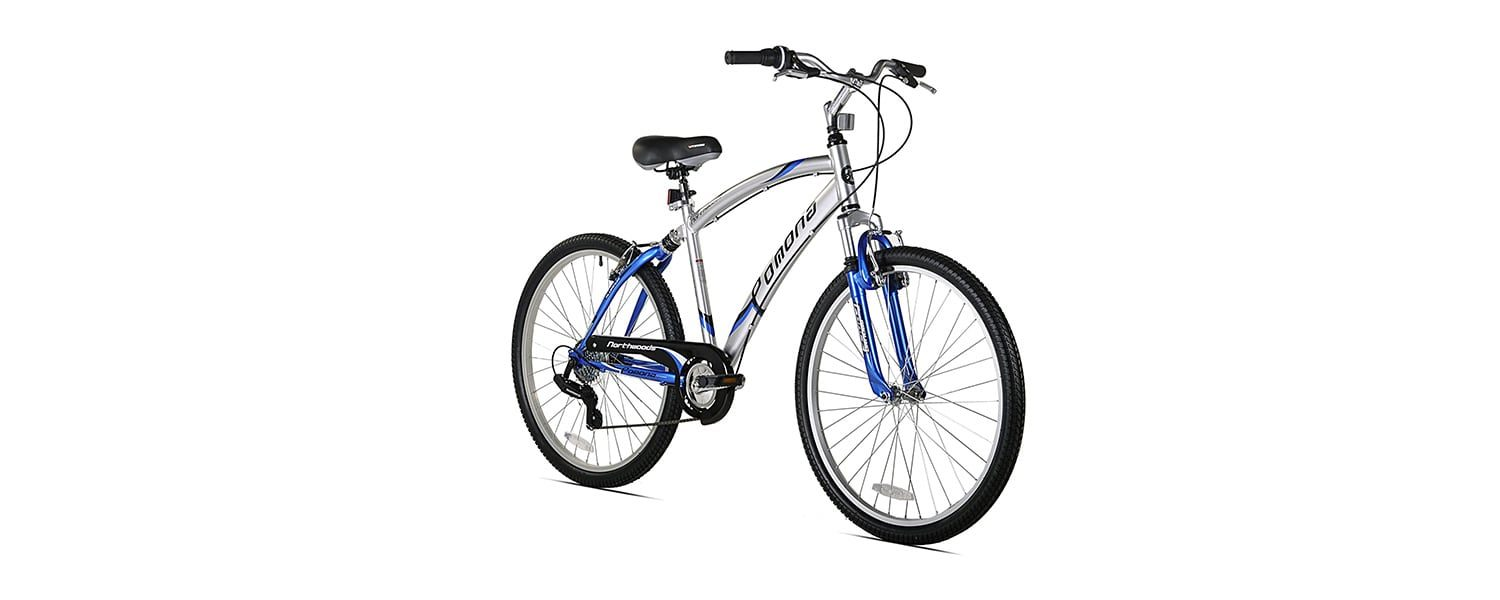 Kent Pomona Bike Cruiser for Men