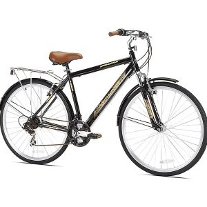 Kent Springdale Women's Cruiser Bike
