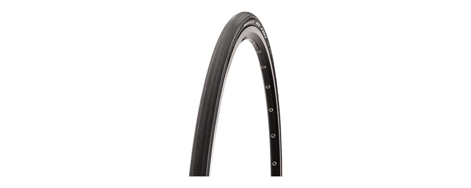 Maxxis Re-Fuse Bike Trainer Tire