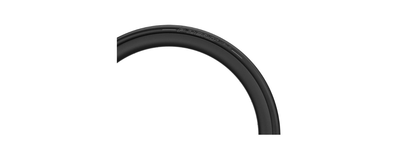 Pirelli pZero Velo Road Bike Tire
