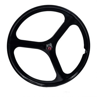 iMeshbean New 26 MTB Bike Mag Wheels